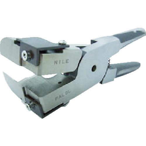ナイル(室本鉄工) 角型エアヒートニッパ用替刃 FA20L