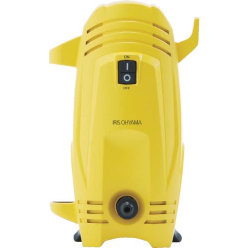 IRIS(アイリスオーヤマ) 高圧洗浄機 FBN-401N