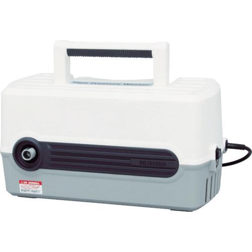 IRIS(アイリスオーヤマ) 高圧洗浄機 FBN-402-WH