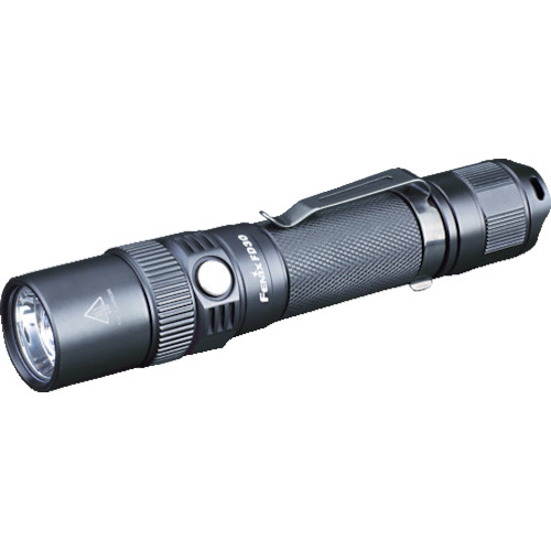 FENIX(フェニックス) LEDライト FD30