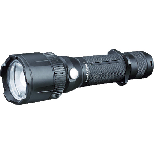 FENIX(フェニックス) LEDライト FD41