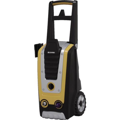 IRIS(アイリスオーヤマ) 高圧洗浄機 FIN-901W