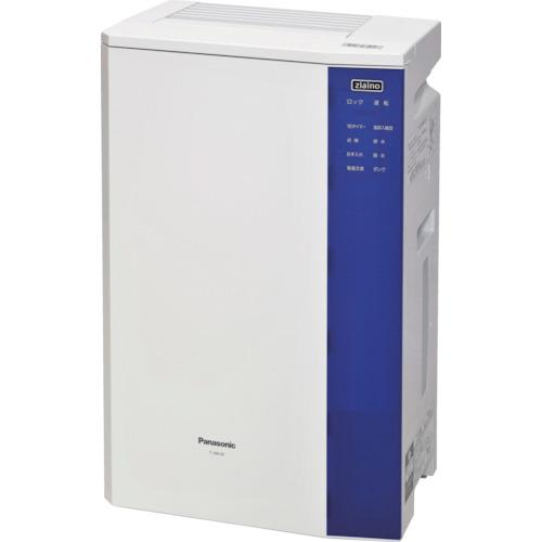 Panasonic(パナソニック) 次亜塩素酸空間清浄機 ジアイーノ コンパクトタイプ F-JML30-W
