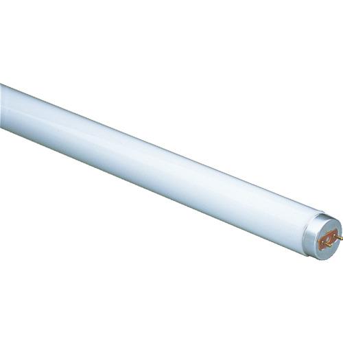 【直送】【代引不可】日立アプライアンス 蛍光ランプ 飛散防止形 白色 2910lm 25本入 FLR40SW/M/36P