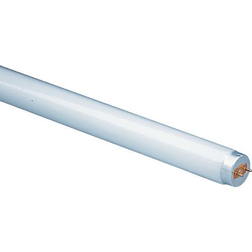 【直送】【代引不可】日立アプライアンス 蛍光ランプ 飛散防止防虫 ラピッドスタート形 白色 2910lm 25本入 FLR40SW-M-36-P-NU