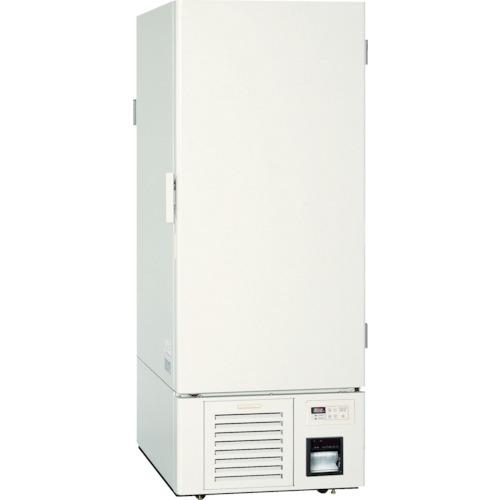 【直送】【代引不可】福島工業 超低温フリーザー FMD-300E