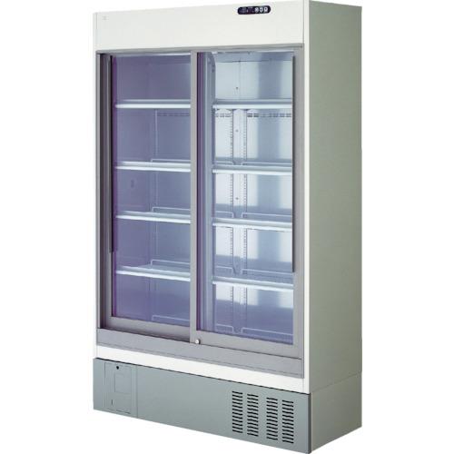 【直送】【代引不可】福島工業 薬用冷蔵ショーケース FMS-702G