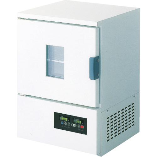 【直送】【代引不可】福島工業 低温インキュベーター 50L FMU-054I