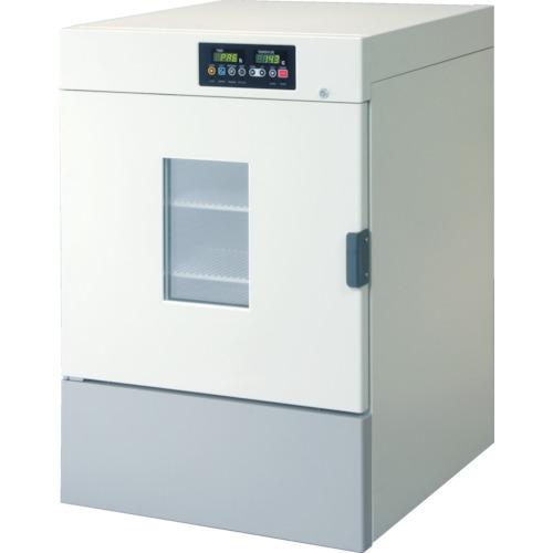 【直送】【代引不可】福島工業 低温インキュベーター 207L FMU-204I