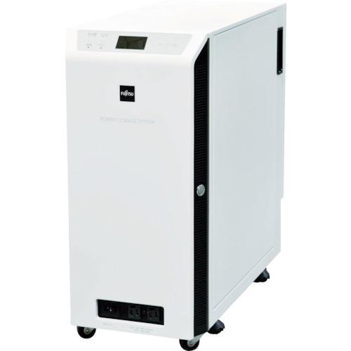 富士通(FDK) 蓄電システム FPSS-242G FPSS-242G