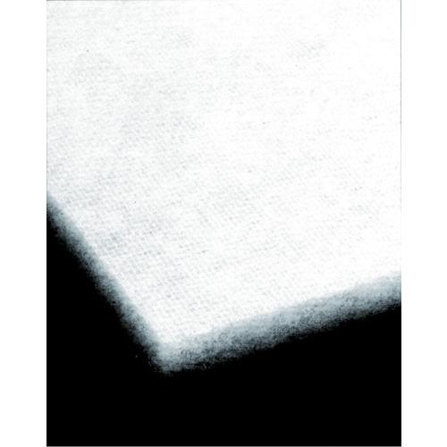 【直送】【代引不可】日本バイリーン フィレドンエアフィルタ 一般使捨用 1.6mX20m FR-580-1600X20