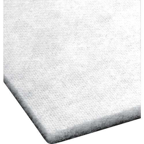 【直送】【代引不可】日本バイリーン フィレドンエアフィルタ 一般使捨用 1.73mX20m FR-585BL-1730X20