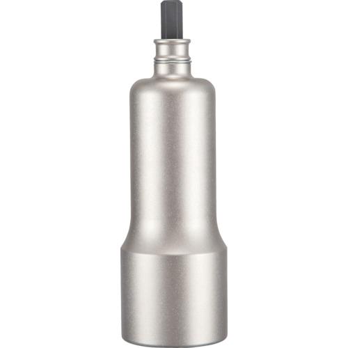 TJM(タジマ) 太軸ソケット 36×41mm スーパーロング6角 FS3641SL-6K