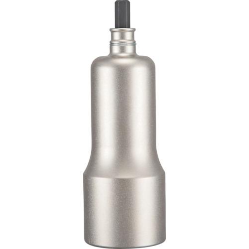 TJM(タジマ) 太軸ソケット 41×46mm スーパーロング6角 FS4146SL-6K