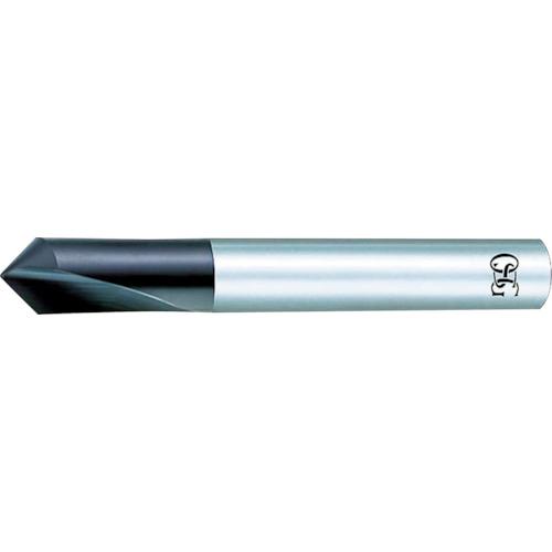 OSG(オーエスジー) 超硬ドリル FX-LDS-25X90