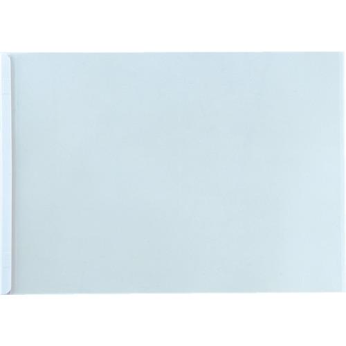 LIHIT(リヒト) A3/Eスライドバーファイル(10冊入) 白 10組 G1721-0