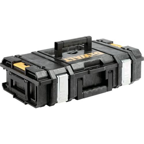 DeWALT(デウォルト) システム収納BOX タフシステム DS150 1-70-321