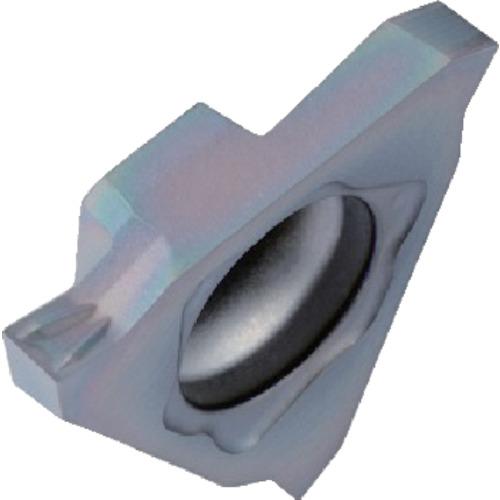京セラ 溝入れ用チップ PR1215 PVDコーティング ダイヤ 10個 GBF32R075-005GL PR1215