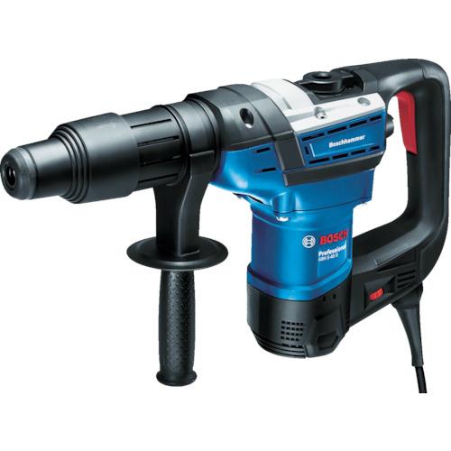 愛用  GBH5-40DC:工具屋のプロ BOSCH(ボッシュ) ハンマードリル 店 SDS-max-DIY・工具