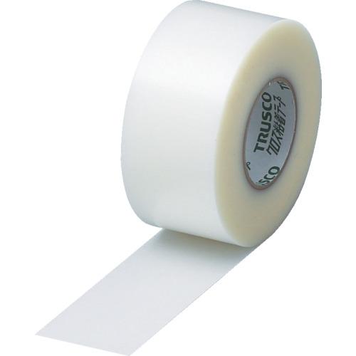 TRUSCO(トラスコ) クロス粘着テープ 2インチ紙管 50mmX50m 20巻入 GCT-5050