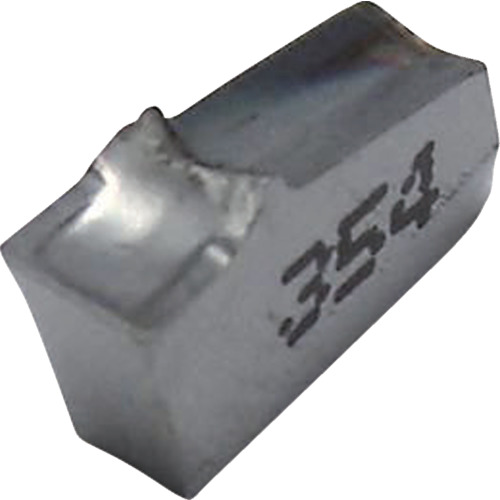 イスカル A チップ 超硬 10個 GFF6N IC20