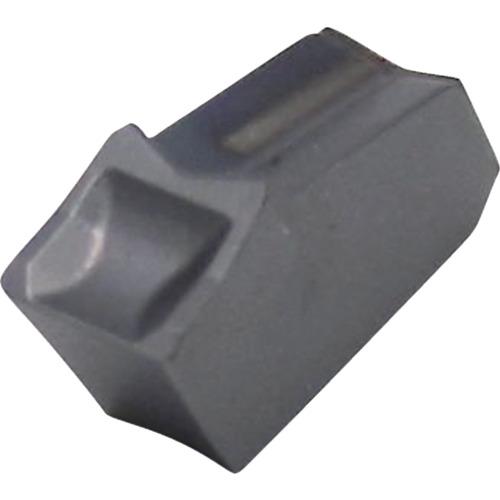 イスカル チップ COAT 10個 GFN1.6 IC328