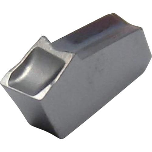 イスカル チップ 超硬 10個 GFR3-8D IC20