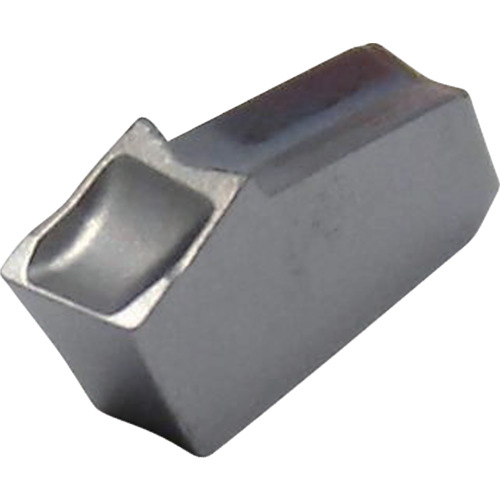 イスカル チップ COAT 10個 GFR3J-6D IC328