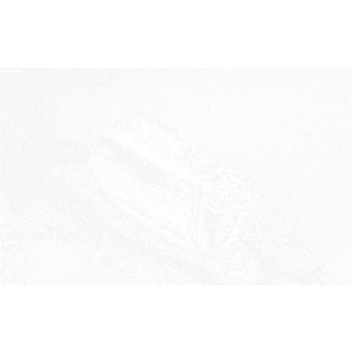 イスカル A CG多/チップ 超硬 10個 GIPY 3.00-1.50 IC20