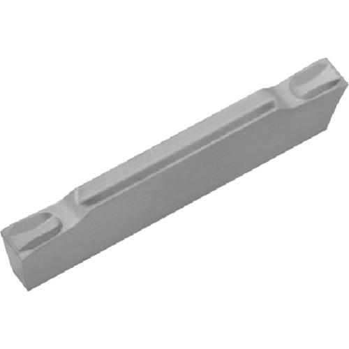 京セラ 突切り用チップ PVDコーティング PR930 10個 GMM2020-MT PR930