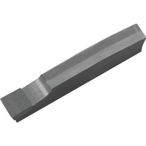 京セラ 溝入れ用チップ ダイヤモンド KPD010 GMN3 KPD010