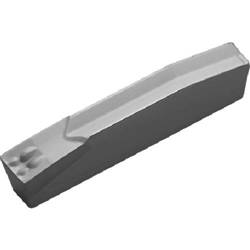 京セラ 突切り用チップ PVDコーティング PR930 10個 GMR3-4D PR930