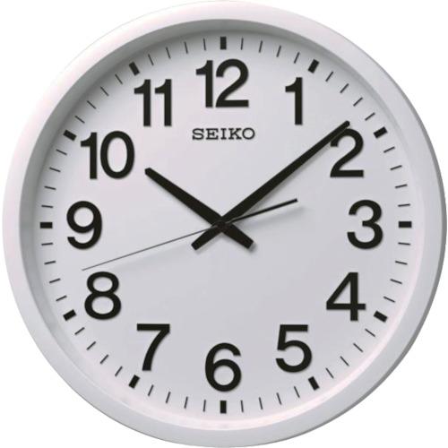 SEIKO(セイコー) 衛星電波時計 GP202W