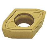 三菱マテリアル チップ COAT 10個 GPMT140408-U3 UP20M