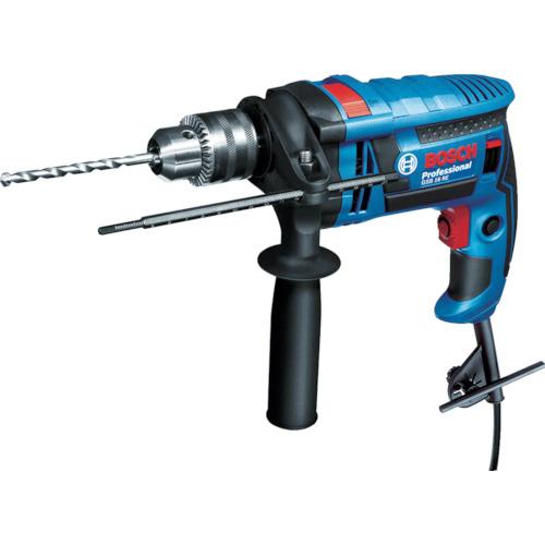 Vibration drill no step shifting type GSB16REN3 BOSCH (bosh)