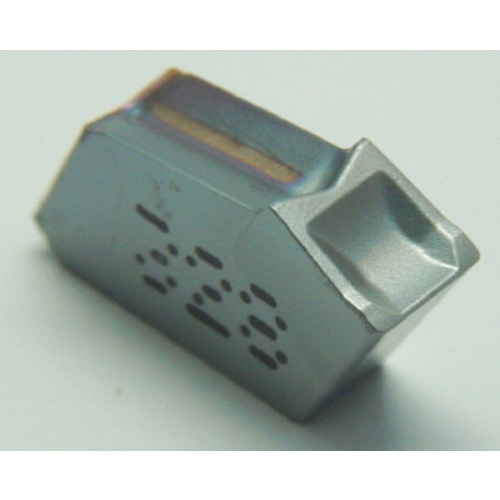 イスカル C チップ COAT 10個 GSFN3 IC328