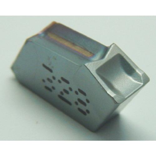 イスカル C SGスリッター/チップ 超硬 10個 GSFN 5 IC20