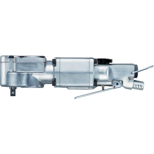ベッセル(VESSEL) コーナーインパクトレンチ GT-C900