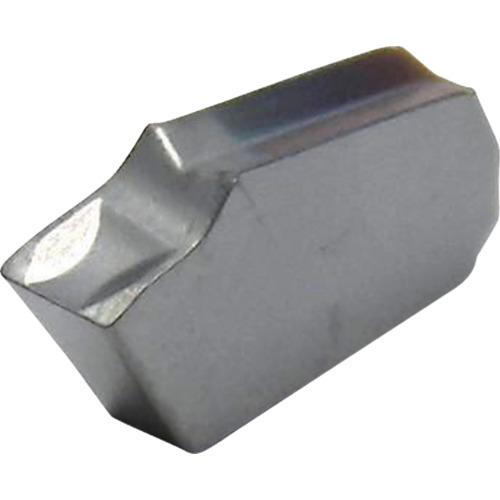 イスカル チップ COAT 10個 GTL3-8D IC354