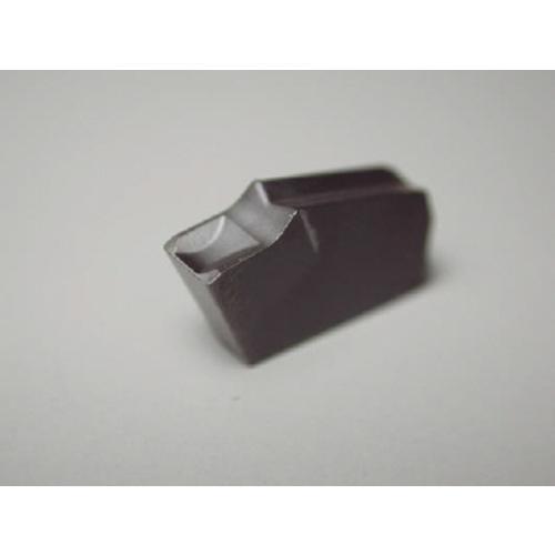 イスカル チップ COAT 10個 GTN2 IC354