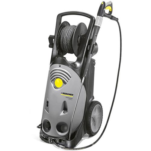 【直送】【代引不可】ケルヒャー 業務用冷水高圧洗浄機 HD 10/22 SX 60HZ G