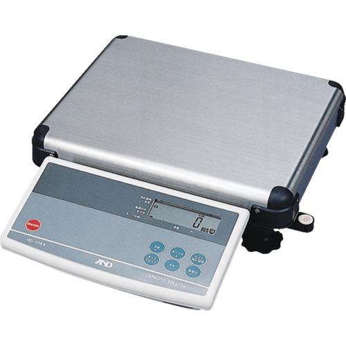 A&D(エー・アンド・デイ) カウンティングスケール 30kg HD-30KA