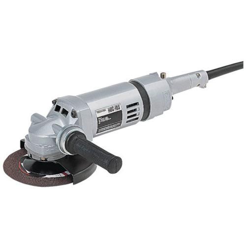 【30%OFF】 NDC(日本電産テクノモータ) 高周波グラインダー HDG-18S:工具屋のプロ 店 180mm-DIY・工具