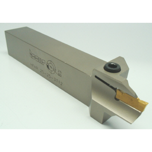 イスカル ホルダー HFHR20-75-3T25