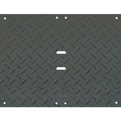 日野興業 ポリエチレン製ヒノマット 1.2X1.5m HINO-MAT