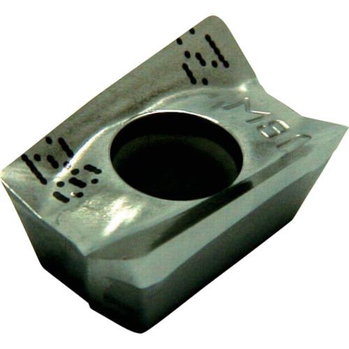 イスカル A チップ COAT 10個 HM90ADKT1505PDR IC910