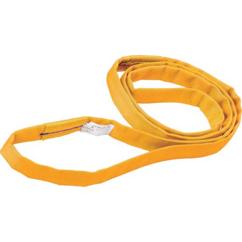 シライ(東レインターナショナル) マルチスリング HN形 エンドレス形 3.2t 長6.0m HN-W032X6.0