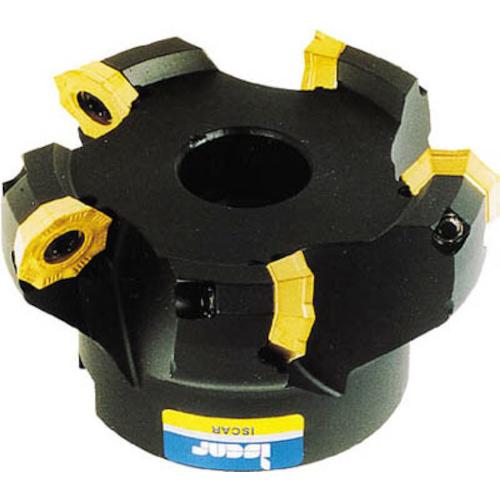 イスカル ホルダーX HOF D160-10-50.80-R07