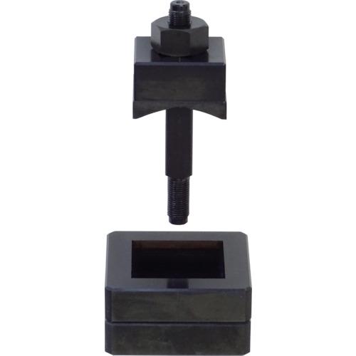 亀倉精機 パワーマンジュニア標準替刃 角刃40mm HP-40KA