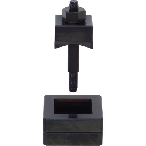亀倉精機 パワーマンジュニア標準替刃 角刃45mm HP-45KA